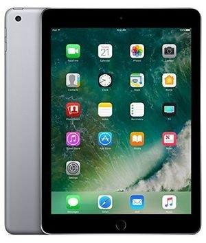 限时特惠 $397Apple iPad 9.7'' WiFi 32GB热卖 三色可选