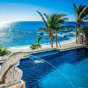 From $859Los Cabos: 4-Night All-Incl Luxe Beach Trip