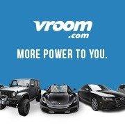低于市场价8%, $2.7万极光开回家网购汽车新选择 Vroom大型线上汽车交易平台