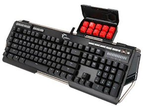 from $32.99 G.Skill RIPJAWS Mechanical Keyboards and Mouse Hot Sale