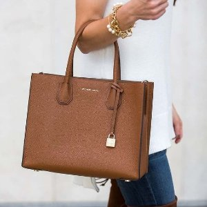 Up to 50% Off + Extra 20% OffMichael Kors Handbags and Shoes@ FORZIERI