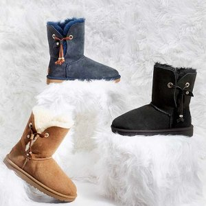 Up to 60% Off Cyber Monday Saleplus A Buy More Save More Up to 70% Off @ UGG Australia