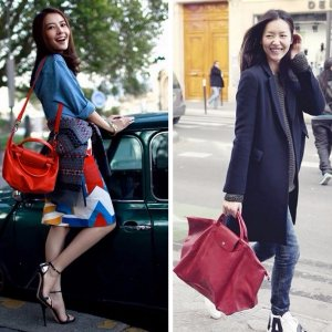 Up to 32% Off Longchamp Sale @ Saks Off 5th