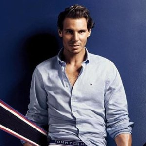 Extra 50% OFFTommy Hilfiger Men's Clothing Sale