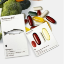Save 30% Any Supplement Purchase on Sale @ Perricone MD
