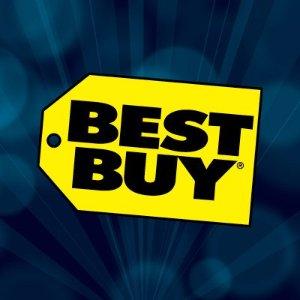 最高直降$1600Best Buy Boxing Day价格开卖,领跑的来了,大家准备好开始剁手了