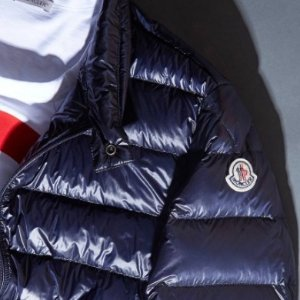 Up to 50% OffMONCLER Men and Kids Clothes Sale @ Barneys New York