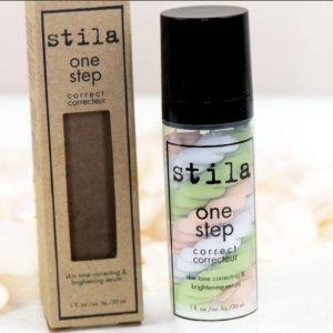 7折+大部分州免税Skinstore精选美容护肤品热卖 收日本美容仪,Stila