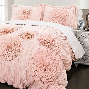 Up to 70% OffBedding Sale @ Zulily