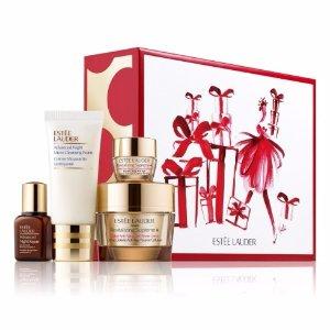 15% Off + Free Gifts Estee Lauder Gift Sets @ Nordstrom