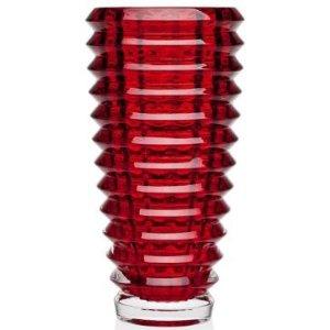 $9.99Godinger 水晶花瓶