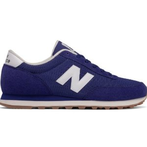 $34.99New Balance ML501SMC 男士复古经典运动鞋