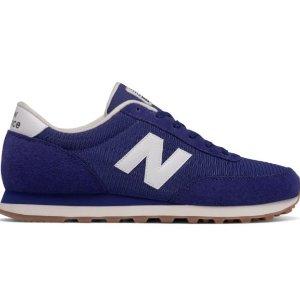 $34New Balance ML501SMC Mens Retro Running Shoes