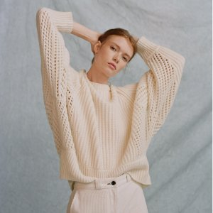 Up to 65% Off + Extra 30% OffSale @ rag + bone