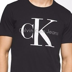 25% OFFCalvin Klein Men's Clothing Weekend Sale