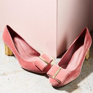 低至5这 平底鞋$173起Salvatore Ferragamo 美包美鞋热卖 超多经典款上新
