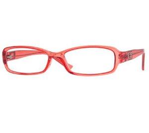 Starting from $6.95on Women's, Men's & Kids Eyeglasses @ Zenni Optical