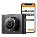 $42.39 (原价$79.99)Roav By Anker A1 1080p Sony传感器 行车记录仪