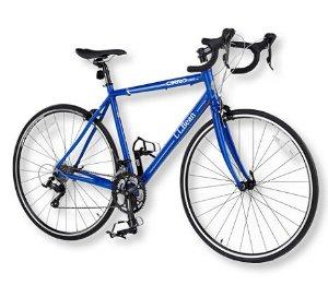 $499Men's Cirro Road Bike
