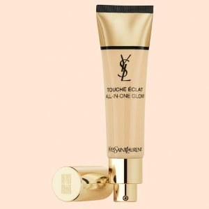 $48.00TOUCHE ÉCLAT ALL-IN-ONE GLOW TINTED MOISTURIZER @ YSL Beauty