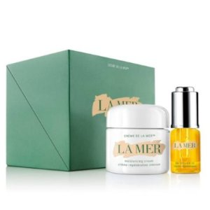 $350.00($440 Value)La Mer The Endless Transformation Collection @ Nordstrom