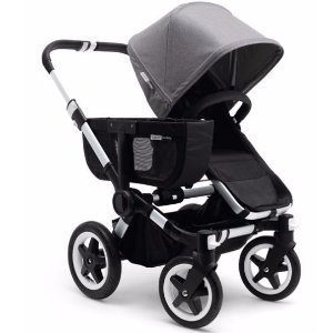 Up to $1500 Gift Card with Bugaboo Purchase @ Neiman Marcus