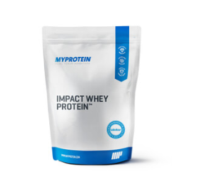 Up to Extra 35% OffBuy More Save More Event @ Myprotein