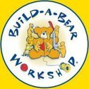 25% OFFon any order  @ Build-A-Bear Workshop