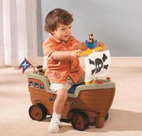 $10 off $75at Baby Age