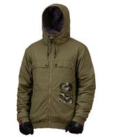 46% to 86% off Sales Items + Extra 20% offSnowsports Outlet @ evo