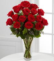 15% OFFAll flowers, plants and gifts @ FTD.com
