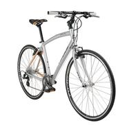 Up to 50% OffSelect Items Performance Bike End of Summer Sale