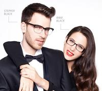 50% OffYour Second Pair @ Glasses USA
